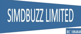 Simdbuzz Limited
